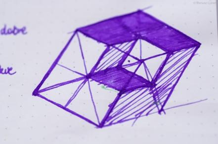 herbin_violette_pensee_test_sm-16