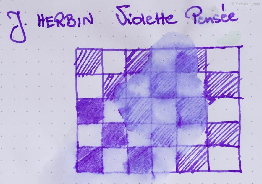 herbin_violette_pensee_test_sm-18