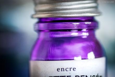 herbin_violette_pensee_test_sm-5