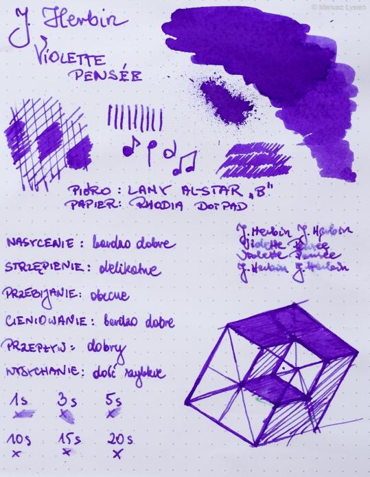 herbin_violette_pensee_test_sm-6