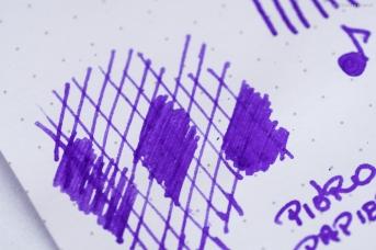 herbin_violette_pensee_test_sm-8
