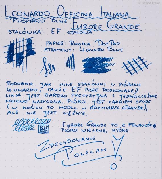 leonardo_furore_grande_positano_prsm-1