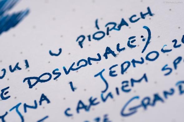leonardo_furore_grande_positano_prsm-10