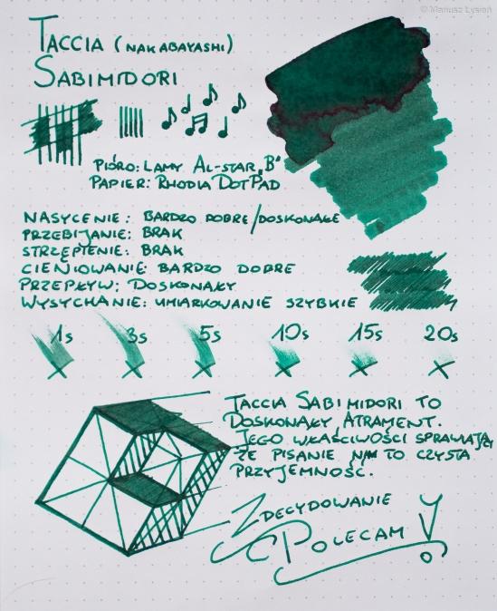 taccia_ukiyoe_hokusai_sabimidori_prsm-1